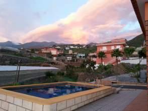 Casa en alquiler en Candelaria