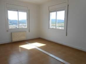 Piso en alquiler en calle Josep Maria de Segarra, nº 6