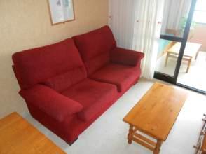Apartamento en alquiler en Avenida Alcalde Manuel Catalan Chana