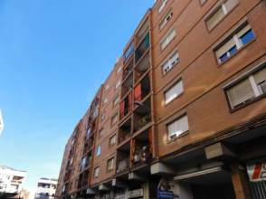 Piso en venta en calle Girona