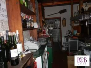 Local comercial en venta en calle Las Cortes, nº 28