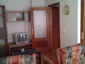 Apartamento en alquiler en Valgranda