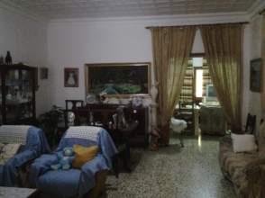Casa adosada en venta en Son Amonda