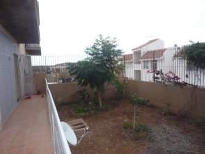 Apartamento en venta en Paseo Cornisa, Las Galletas (Arona) por 109.000 €