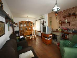Casa unifamiliar en venta en calle Sant Bernat