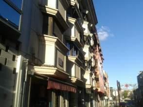 Piso en alquiler en calle Capitan Boixareu Ribera