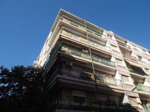 Piso en venta en calle Berni y Catala