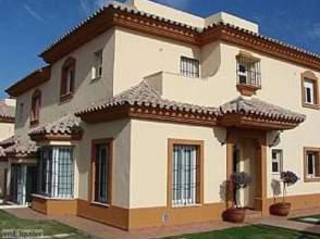 Chalet en alquiler en Sur-Campo de Golf, Sur (Jerez de La Frontera) por 645 € /mes