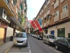 Piso en venta en calle Talavera de La Reina, nº 3004