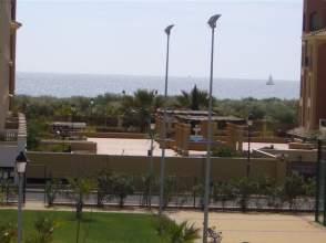 Piso en venta en Urbanización Marina I