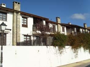 Casa adosada en venta en Urbanización Altos de Bescansa - Badaguas, nº 25, Jaca por 180.000 €