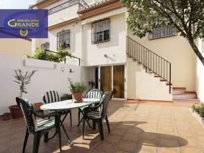 Casa en venta en Avenida Vial de La Vega