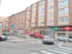 Pisos y apartamentos en camino de la esperanza arturo le n valladolid capital en venta - Pisos en venta en leon capital ...