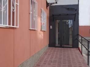 Piso en alquiler en calle Casas del Hogar, nº 50
