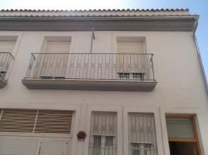Casa adosada en venta en calle Losa del Obispo, Benifaraig, Pobles del Nord (València) por 250.000 €