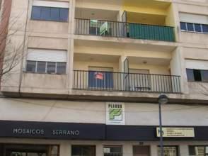 Piso en venta en calle Corredera, nº 40
