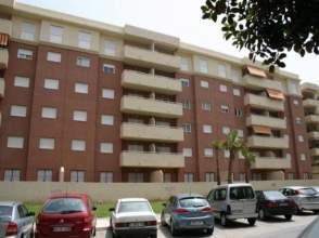 Residencial Alhambra, Edificio Arrayanes - Fase III, Avda. Isabel Manoja s/n, Centro (Torremolinos)