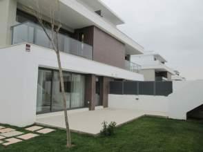 Casa adosada en venta en Urbanización Montesano,  S/N, San Antonio de Benagéber por 155.000 €