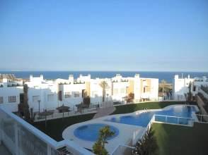 Residencial Nova Beach, Vía Camino s/n, Gran Alacant (Santa Pola)