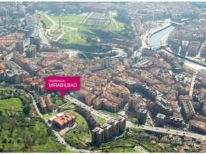 Piso en venta en Avenida Maurice Ravel,  S/N, Uribarri (auzoa), Uribarri (barrutia) (Bilbao) por 198.698 €