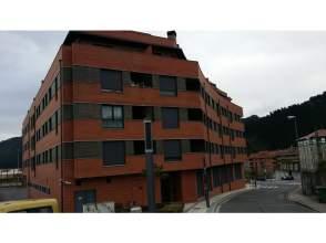 Ático en venta en calle Arana y Lupardo,  6, Ugao-Miraballes por 196.000 €