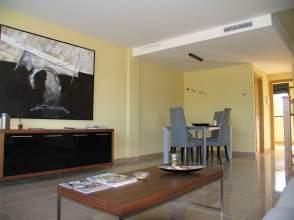 Casa adosada en alquiler en calle Ep Vicente Baldoví,  9, El Palmar, Pobles del Sud (València) por 575 € /mes