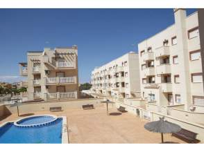 Residencial Mares III