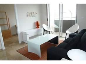 Apartamento en venta en calle Dels Comtes de Trigona,  37