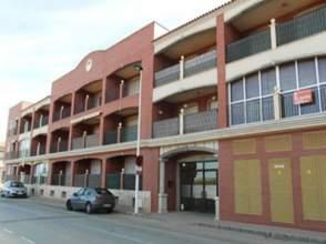 Calle El Pilar