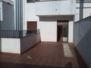 Piso en venta en Plaza El Llanete,  1-2