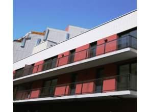 Edifici Fontsanta