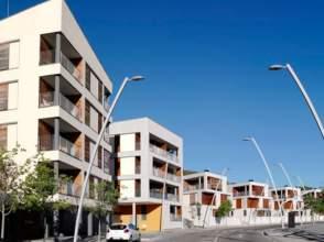 Piso en venta en Urbanización Latas, S N