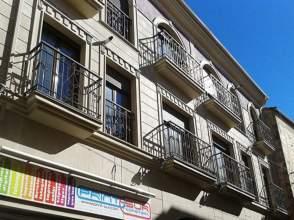 Residencial Félix de Amo