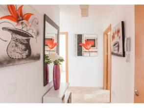 Piso en venta en calle Ramón y Cajal,  39