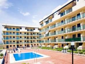 Residencial Dunas III