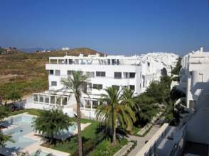 Vitania Resort