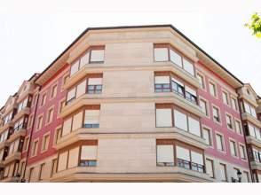 Residencial Villa Rosario