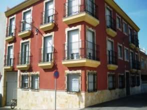 Piso en venta en calle Umbria Esq. C/ San Marcos,  16