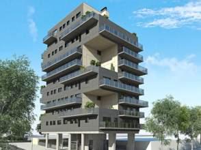 Edifici Gran Via Terraces
