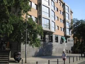 Piso en alquiler en calle Antoni Capmany 72 - 76 y Jocs Florals 39 -,  41, Sants, Sants-Montjuïc (Barcelona Capital) por 1.100 € /mes