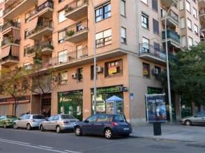 Oficina en alquiler en calle Fontanares , nº 55