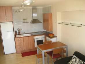 Apartamento en alquiler en calle Ramon de Moncada