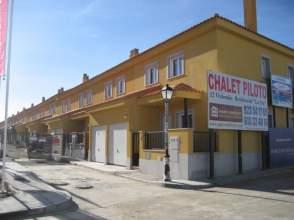 Chalet en venta en calle San Pedro del Arroyo