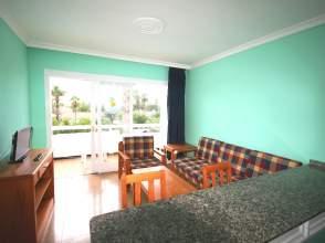 Apartamento en alquiler en Plya del Inglés