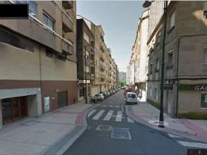 Garaje en alquiler en calle San Pedro Alcantara, nº 007