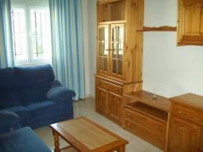 Apartamento en alquiler en calle Ntra. Sra. Fuensanta