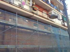 Piso en alquiler en calle Doctor Barraquer