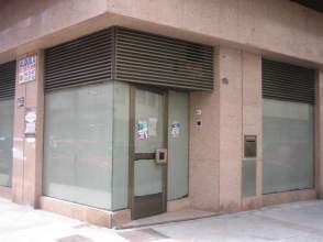 Local comercial en alquiler en calle Ciudad de Vigo