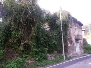 Casa en venta en Castrejana