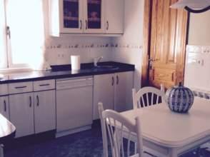 Casa unifamiliar en venta en Boñar